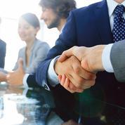 La transmission d'entreprises, un enjeu de compétitivité de la décennie à venir