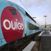 La SNCF défend son modèle de TGV à deux vitesses