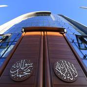 L'Allemagne veut élargir l'impôt religieux aux musulmans