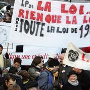 Céline Pina : «La loi de 1905 est trop symbolique pour être retouchée !»