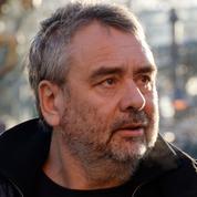 Prévue pour janvier, la sortie d'Anna ,dernier film de Luc Besson, est à nouveau reportée sine die