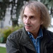 Sérotonine :comment le nouveau roman de Houellebecq truste la rentrée littéraire de janvier