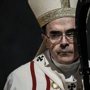 Le tribunal de Lyon juge les silences du cardinal Barbarin