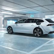 Automobile : des modèles toujours plus novateurs en 2019