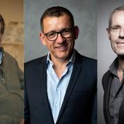Daniel Auteuil, Dany Boon, Lambert Wilson... Les têtes d'affiche à ne pas manquer au théâtre en 2019