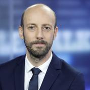 Européennes : LaREM en quête «d'une personnalité de poids» selon Guérini
