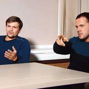 Espionnage : les déboires des services secrets militaires russes