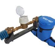 Avec une housse connectée, Protecto fait la chasse aux fuites d'eau