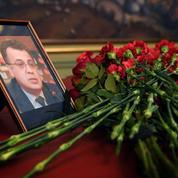 Assassinat de l'ambassadeur russe : le procès de 28 suspects s'ouvre à Ankara