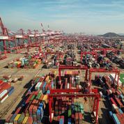 Les pays en développement victimes de la guerre commerciale et de la hausse des taux