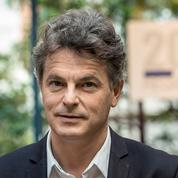 Le patron du PCF favorable à des référendums sur tous les sujets, y compris la peine de mort