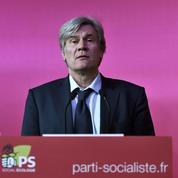 Européennes : Stéphane Le Foll presse Ségolène Royal de révéler ses intentions