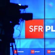 Next devient la troisième régie TV privée en France