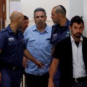 La chute d'un espion israélien qui roulait pour l'Iran