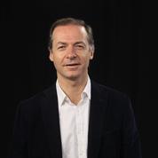 Charles Jaigu : «L'Europe, avec ou sans le Christ?»