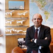 Aéronautique: l'Europe doit mieux se mobiliser
