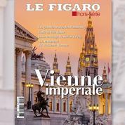 À la découverte de la Vienne impériale