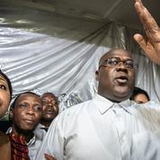 RDC: étrange «transition démocratique» au royaume des présidents à vie