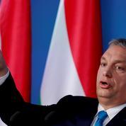 Le mur entre les deux Europe, un mirage pour l'avenir