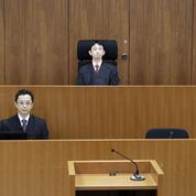 L'affaire Ghosn met la justice japonaise sous pression internationale