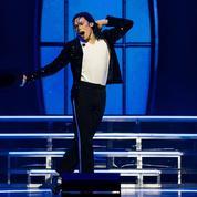 Les héritiers de Michael Jackson scandalisés par un documentaire qui l'accuse d'actes pédophiles