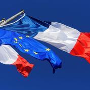 L'Europe de l'Ouest victime d'un «malaise démocratique», selon The Economist