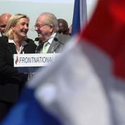 Européennes : du petit-fils de de Gaulle à Thierry Mariani, quand les Le Pen recrutent