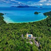 Malaisie: Langkawi, l'ivresse de la jungle
