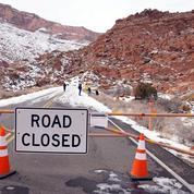 Le «shutdown» 2019, moins perturbant que l'édition 2013 sous Obama