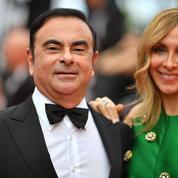 L'épouse de Carlos Ghosn dénonce les conditions de détention de son mari au Japon
