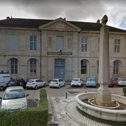 Affaire Dieterich : Christophe Blind condamné pour l'assassinat d'un étudiant 25 ans plus tôt