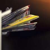 Monoprix tourne la page des prospectus dans les boîtes aux lettres