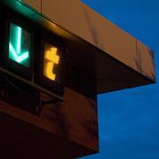 Sociétés d'autoroutes et gouvernement proches d'un accord sur les péages