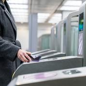 Samsung ouvre ses mobiles aux solutions de transport dématérialisées