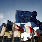 L'Europe est-elle aussi frappée par la crise de défiance?