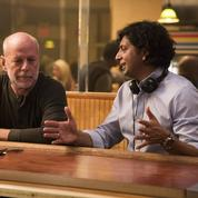 Glass : l'incassable M. Night Shyamalan