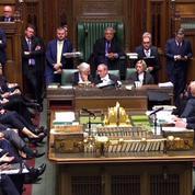 Quels scénarios pour le Brexitaprès le rejet de l'accord entre Londres et Bruxelles?
