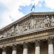 Méfiance des Français envers les députés : ce que révèle l'étude choc sur la transparence