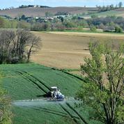 Développement rural : des millions d'euros d'aides européennes bientôt perdus