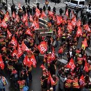 La CGT appelle à faire grève pour «l'urgence sociale» le 5 février
