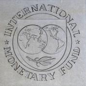Le FMI chiffre les méfaits des droits de douane