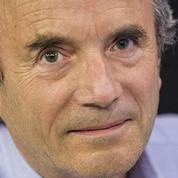 Ivan Rioufol : «La France en quête d'intelligence collective»