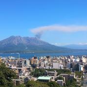 Kyushu : aux sources chaudes d'un Japon sauvage
