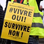 Non, l'économie française ne privilégie pas les actionnaires sur les travailleurs