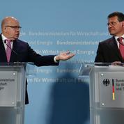Pourquoi le gazoduc Nord Stream 2 divise-t-il l'Occident?