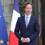 Stéphane Bern: «C'est Bercy qui dirige ce pays»