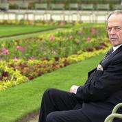 Soutien aux «gilets jaunes», Fillon ou Sarkozy... les positions politiques du comte de Paris
