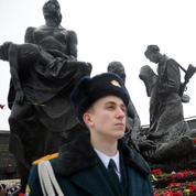 Boycottée par le Kremlin, une comédie ne fait pas rire tout le monde en Russie