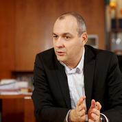 Laurent Berger: «Certains syndicats fragilisent la démocratie»