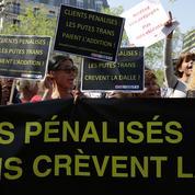 Liberté d'entreprendre ou esclavage sexuel ? Le Conseil Constitutionnel se penche sur la loi prostitution